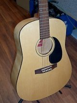 Click to find La Patrie classical guitars for sale