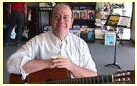 derek-day-classical-guitar