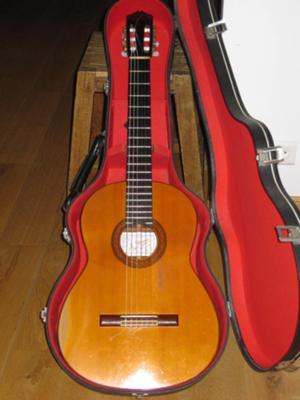 - antonio-marin-montero-classical-concert-guitar-21251739