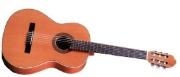 Antonio Sanchez Classical Guitars