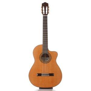 Cordoba Solista CE Guitar