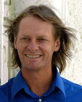 David Russell, Grammy Winning Classical Guitarist