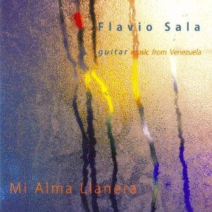 Click to order music by Flavio Sala from Amazon