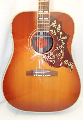 Click to find Gibson acoustic guitars for sale