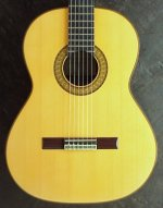 The Best Classical Guitars You Can Buy