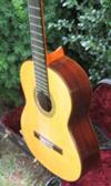 Pavan TP-30 Classical Guitar