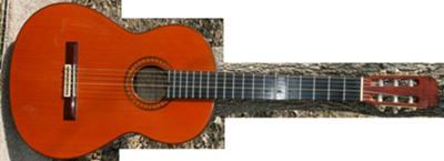 1979 Ramirez 1a