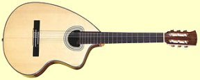classical-giannini-guitar