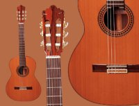 ramirez-classical-guitars-montage