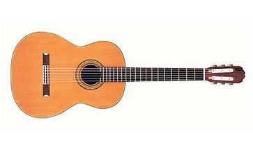 Takamine Hirade H5 Guitar: a great choice