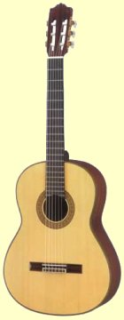 Click to find Yamaha acoustic guitars for sale